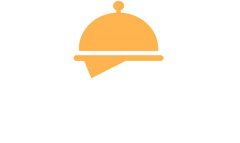 Havana Lunch – restaurant & catering